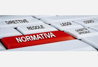 NUOVI METODI COMUNI DI SICUREZZA: Impatto del Regolamento UE 762/2018