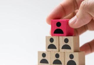 IL FATTORE UMANO: LEADERSHIP, COMUNICARE E DELEGARE