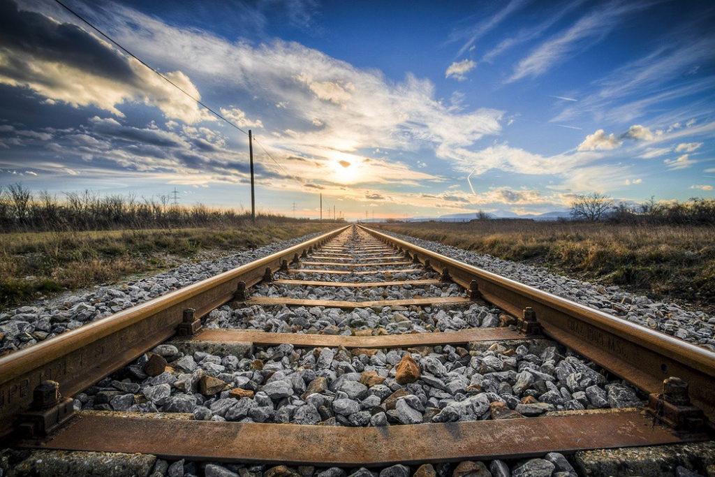 corsi di formazione roma ferroviaria
