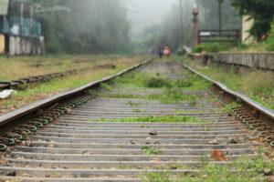 guidare-un-treno
