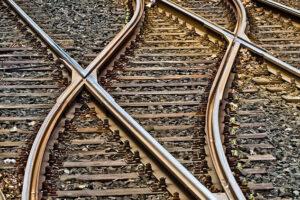 settore-ferroviario